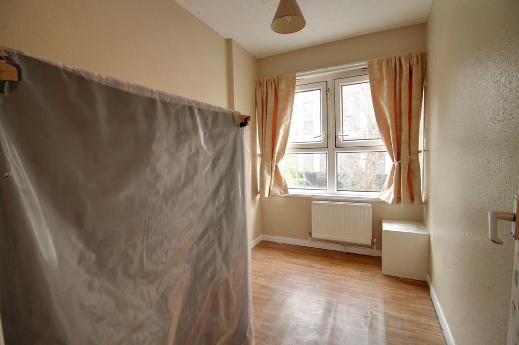 Image 11/11 of property Moss House Close, Birmingham City Centre, B15 1HE