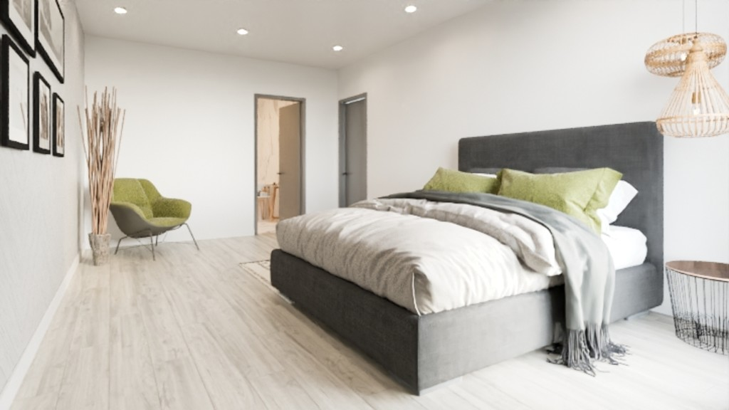 Image 5/11 of property Apex Lofts, 50 Warwick Street, Digbeth, B12 0NH