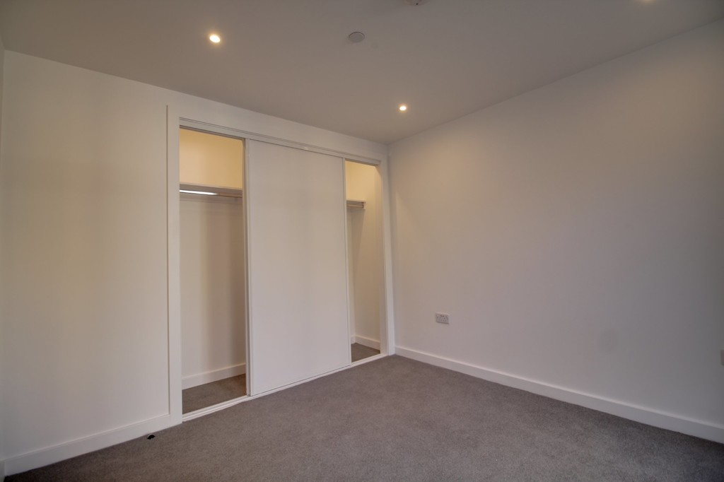 Image 5/10 of property Arden Gate, 21 William Street, Birmingham City Centre, B15 1LH