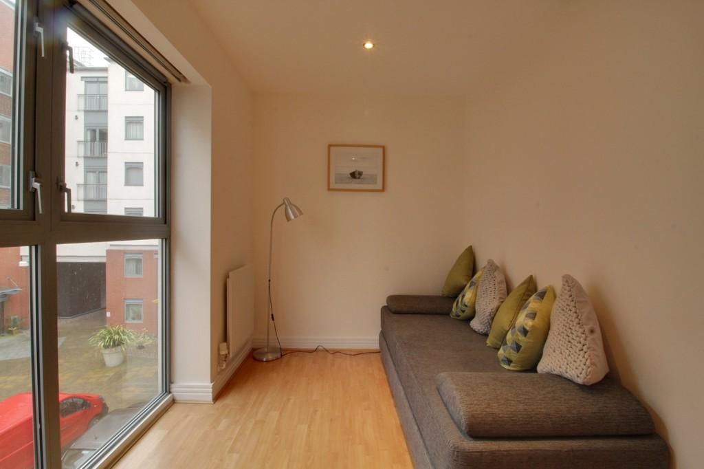 Image 10/11 of property King Edwards Wharf, 25 Sheepcote Street, Birmingham City Centre, B16 8AT