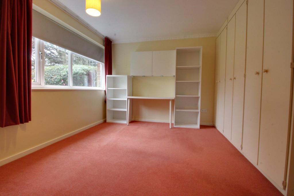 Image 4/6 of property Westfield Road, Edgbaston, B15 3XH