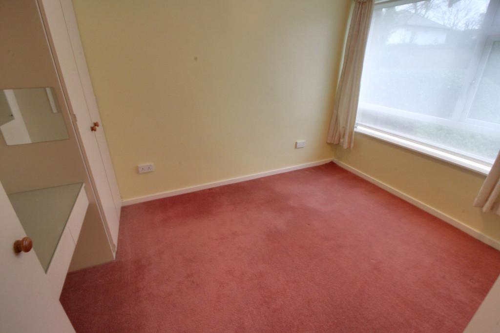 Image 5/6 of property Westfield Road, Edgbaston, B15 3XH