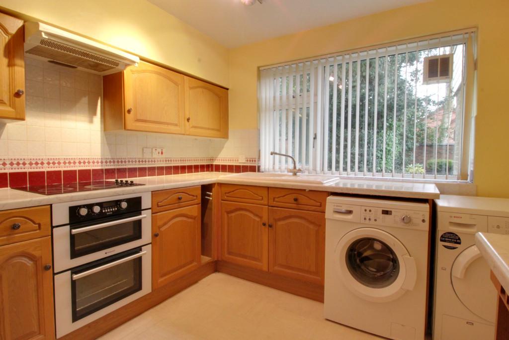 Image 2/6 of property Westfield Road, Edgbaston, B15 3XH