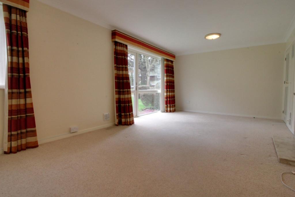 Image 3/6 of property Westfield Road, Edgbaston, B15 3XH