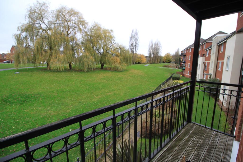 Image 1/10 of property Maynard Road, Edgbaston, Birmingham, B16 0PW