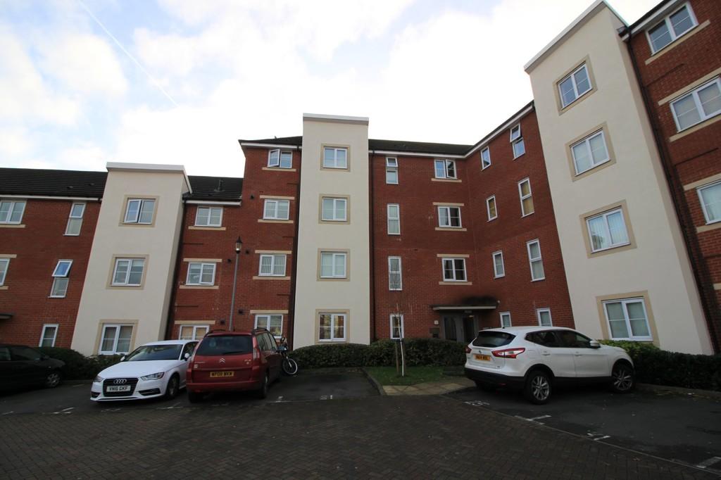 Image 5/10 of property Maynard Road, Edgbaston, Birmingham, B16 0PW