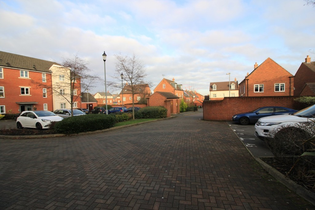 Image 10/10 of property Maynard Road, Edgbaston, Birmingham, B16 0PW