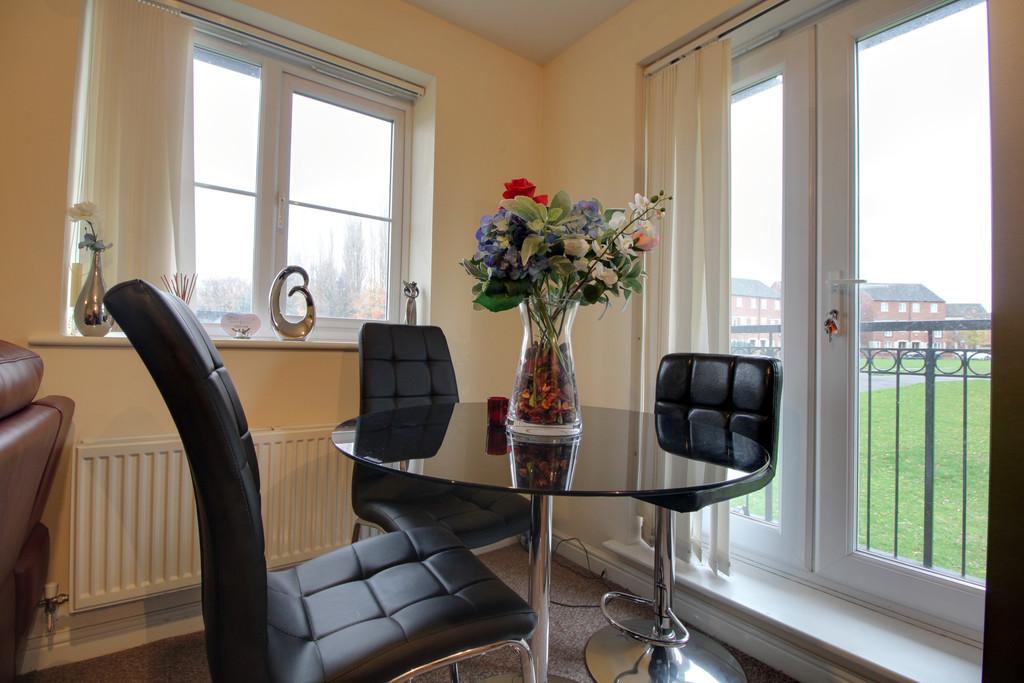 Image 6/10 of property Maynard Road, Edgbaston, Birmingham, B16 0PW