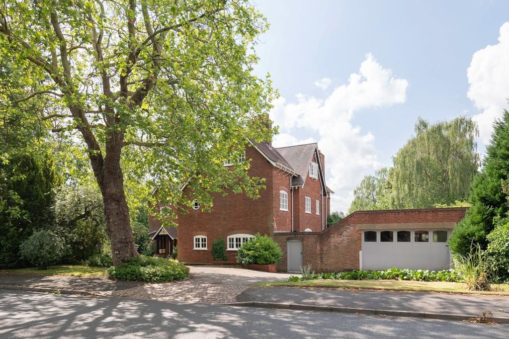 Image 20/22 of property Westfield Road, Edgbaston, B15 3JG