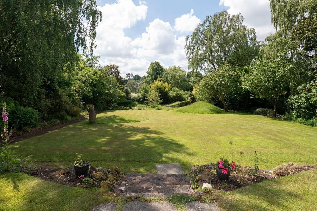 Image 3/22 of property Westfield Road, Edgbaston, B15 3JG