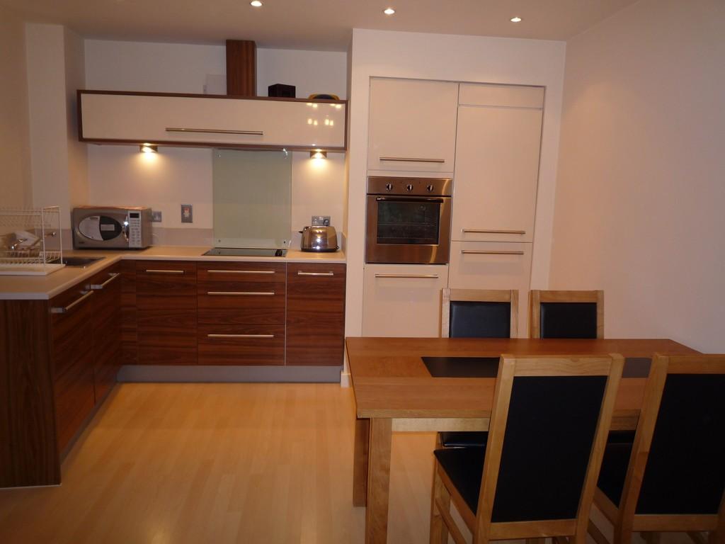 Image 1/6 of property Callisto House, Ryland Street, Birmingham, B16 8DD