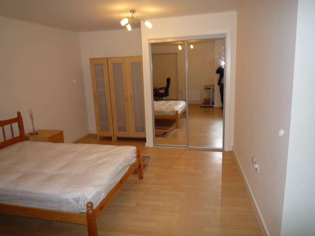 Image 3/6 of property Callisto House, Ryland Street, Birmingham, B16 8DD
