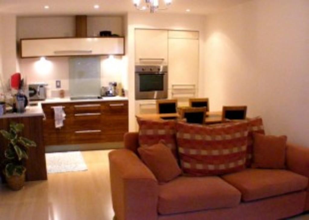 Image 6/6 of property Callisto House, Ryland Street, Birmingham, B16 8DD