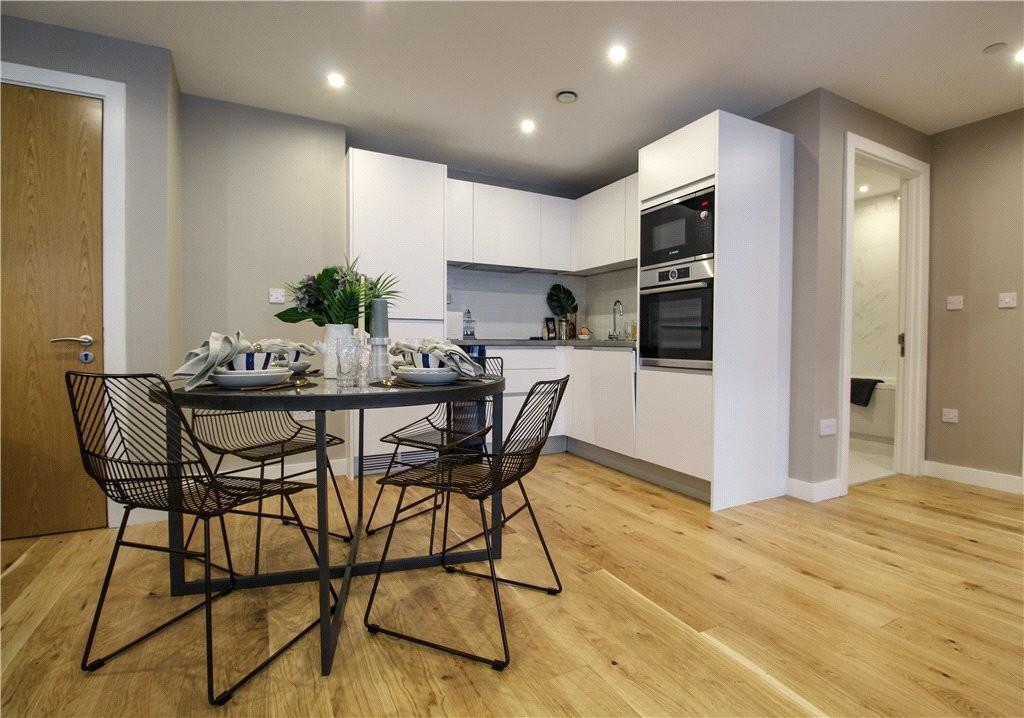 Image 6/9 of property 19 William Street, Birmingham City Centre, B15 1DR