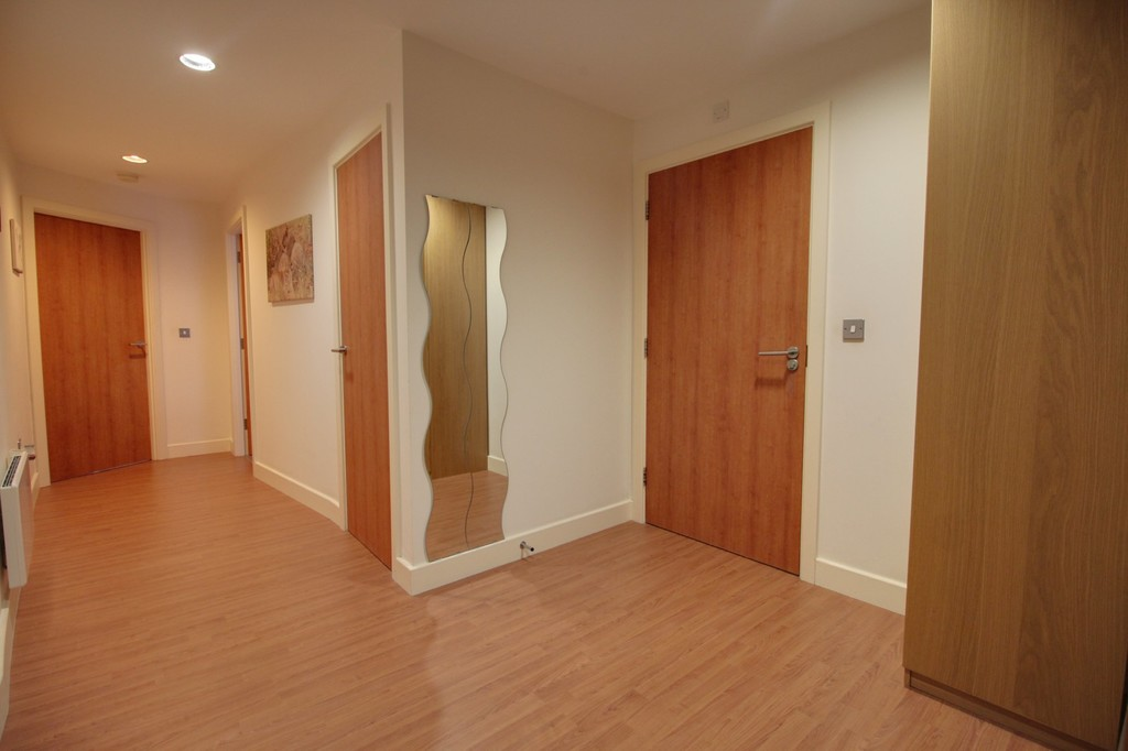 Image 12/12 of property Ryland Street, Brindley Place, Birmingham City Centre, B16 8FS
