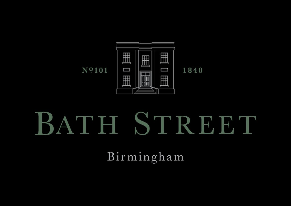 Image 4/15 of property Bath Street, Birmingham City Centre, B4 6HG