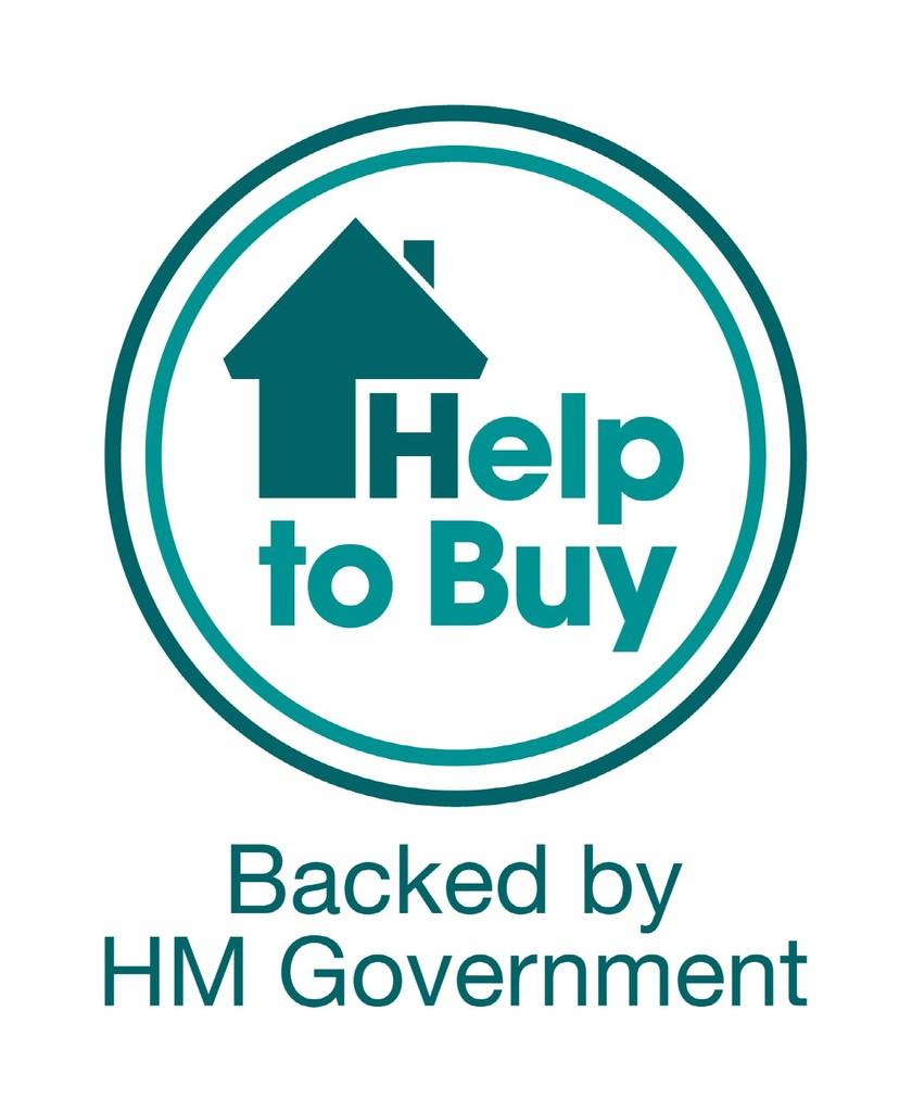 Image 12/12 of property Lower Loveday Street, Birmingham City Centre, B19 3AF