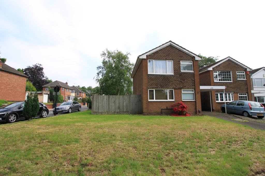 Image 1/8 of property Harborne Park Road, Harborne, B17 0BL