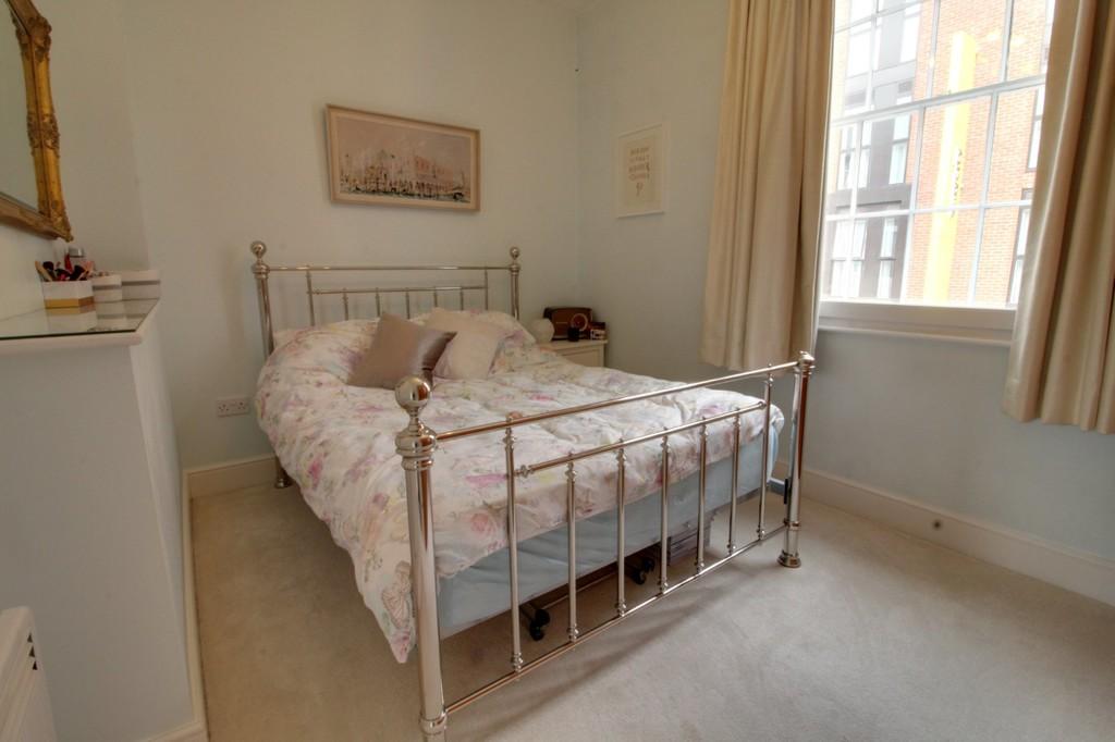 Image 4/9 of property House of York , 29 Charlotte Street, Jewellery Quarter, B3 1PT
