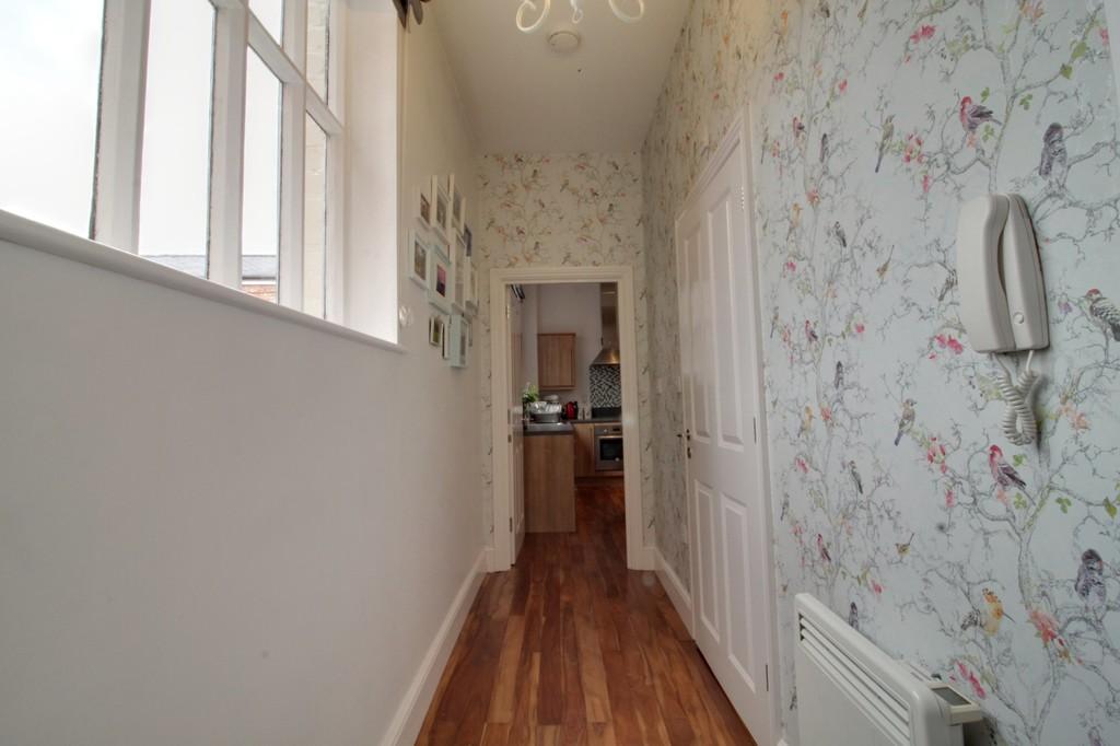 Image 9/9 of property House of York , 29 Charlotte Street, Jewellery Quarter, B3 1PT