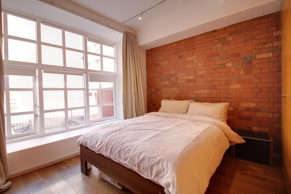 Image 4/10 of property Ludgate Lofts, 17 Ludgate Hill, St. Pauls Square, B3 1DW