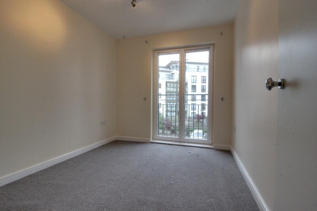 Image 7/8 of property Sheepcote Street, Birmingham, B16 8JW