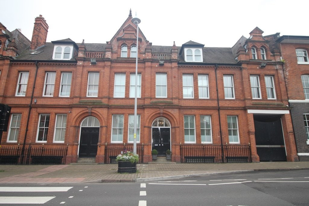 Image 10/16 of property King Edwards Wharf, 25 Sheepcote Street, Brindley Place