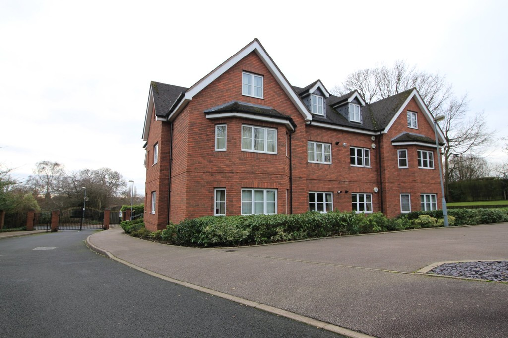 Image 11/11 of property Oakhill Close, Birmingham, B17 8DE