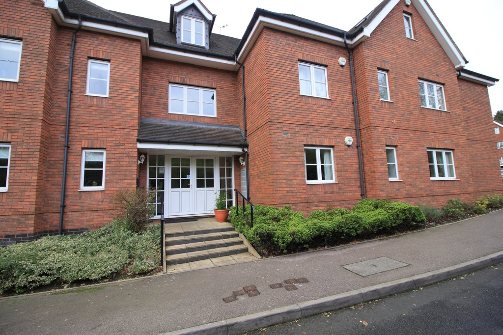 Image 2/11 of property Oakhill Close, Birmingham, B17 8DE