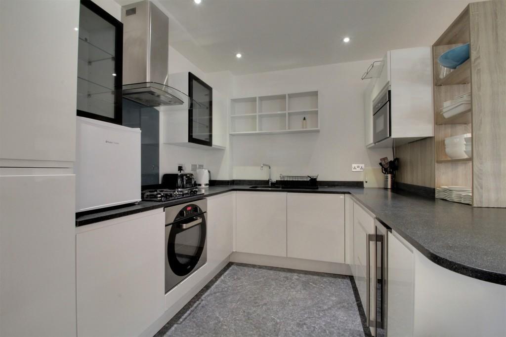 Image 6/21 of property 45 Tenby Street North, Birmingham, B1 3AW