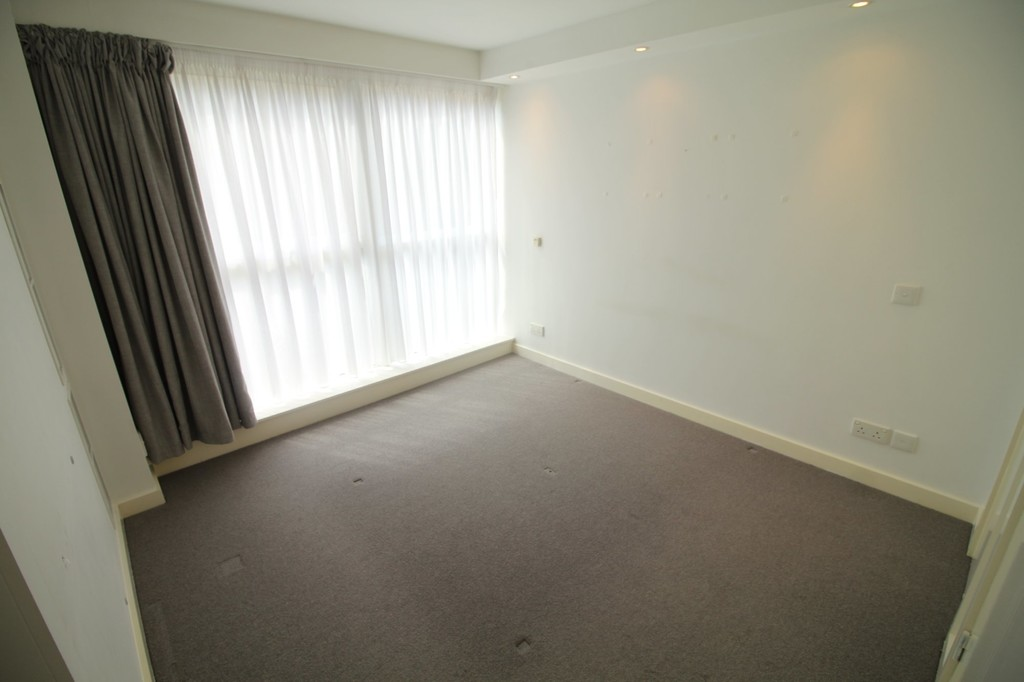 Image 4/9 of property Queens College Chambers, 38 Paradise Street, Birmingham City Centre, B1 2AF