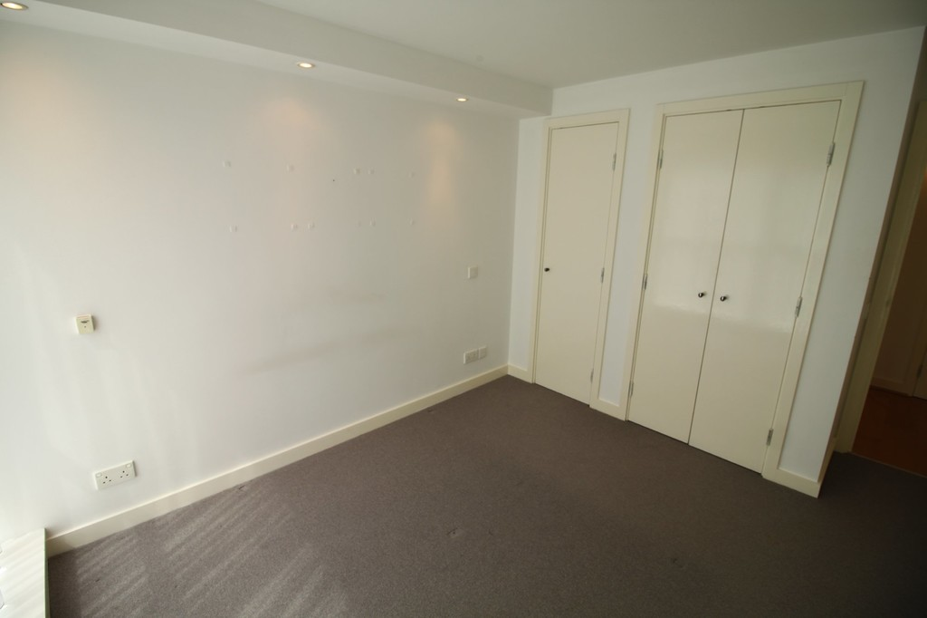 Image 5/9 of property Queens College Chambers, 38 Paradise Street, Birmingham City Centre, B1 2AF