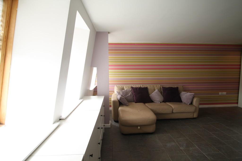Image 5/5 of property Sun House, Bennetts Hill , Brimingham City Centre, B2 5RS