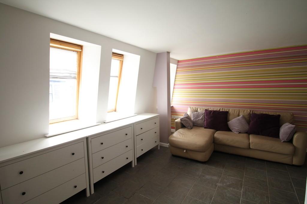 Image 2/5 of property Sun House, Bennetts Hill , Brimingham City Centre, B2 5RS