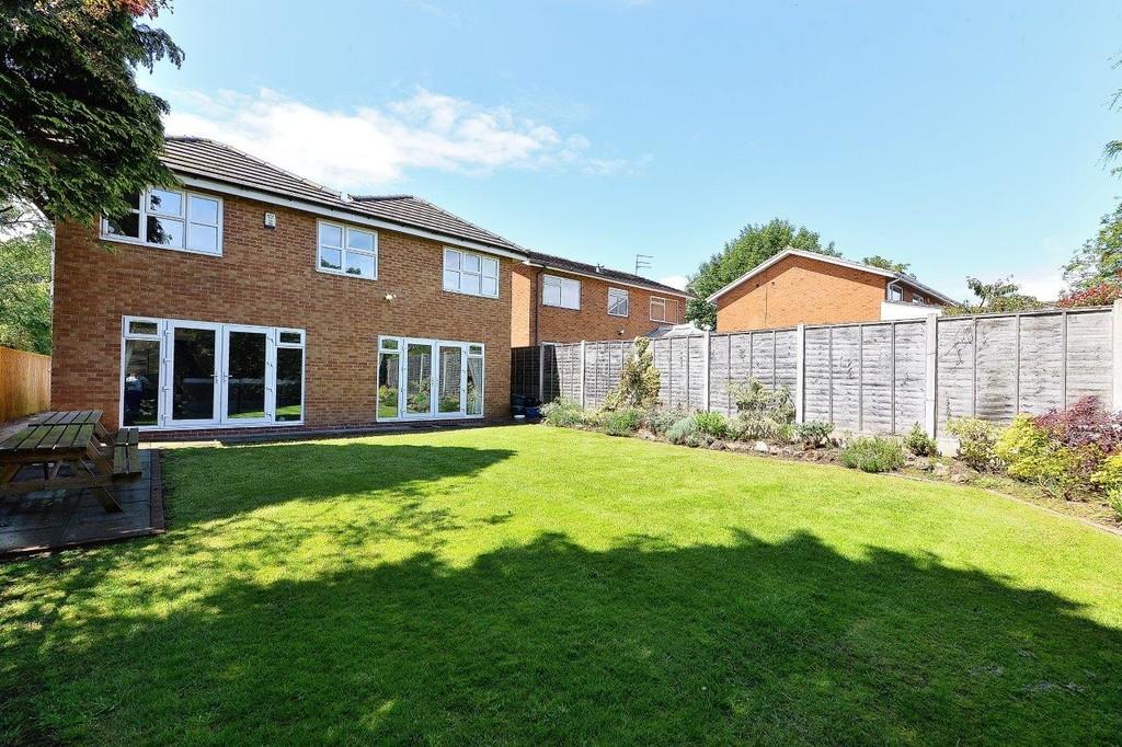 Image 17/17 of property Anstruther Road, Edgbaston, B15 3NW