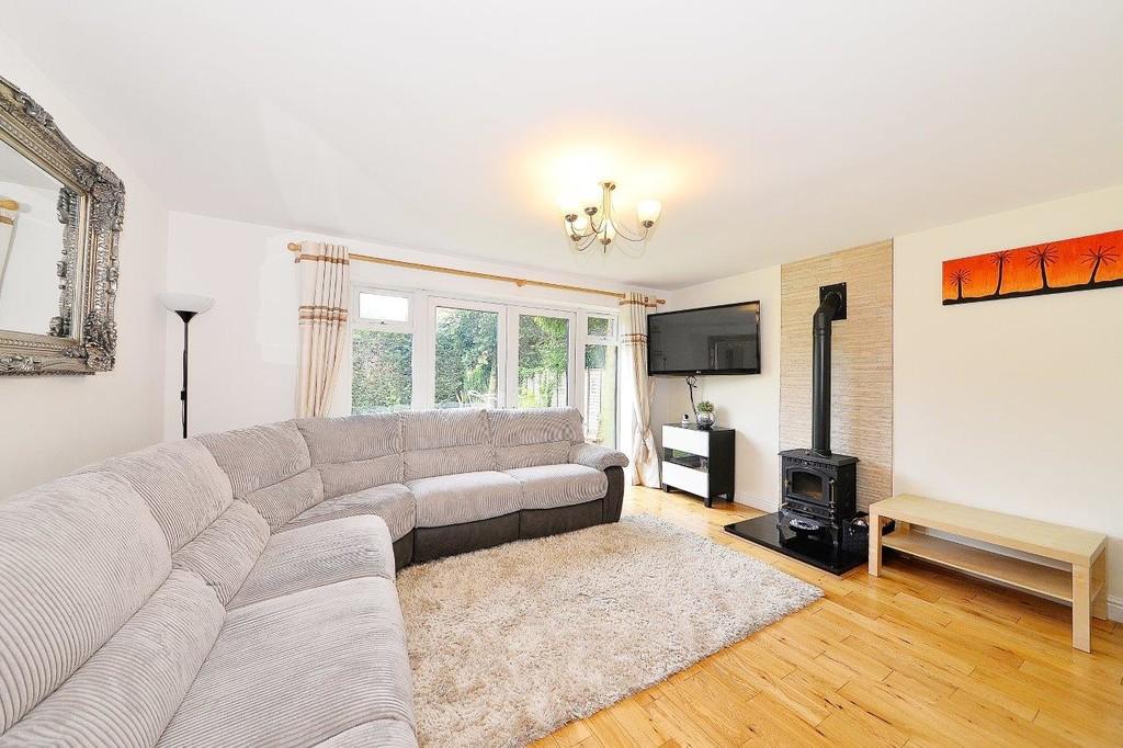 Image 6/17 of property Anstruther Road, Edgbaston, B15 3NW