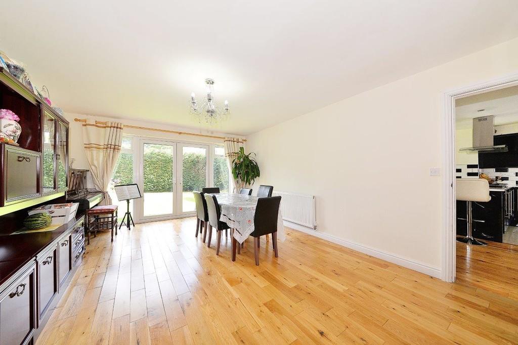 Image 7/17 of property Anstruther Road, Edgbaston, B15 3NW