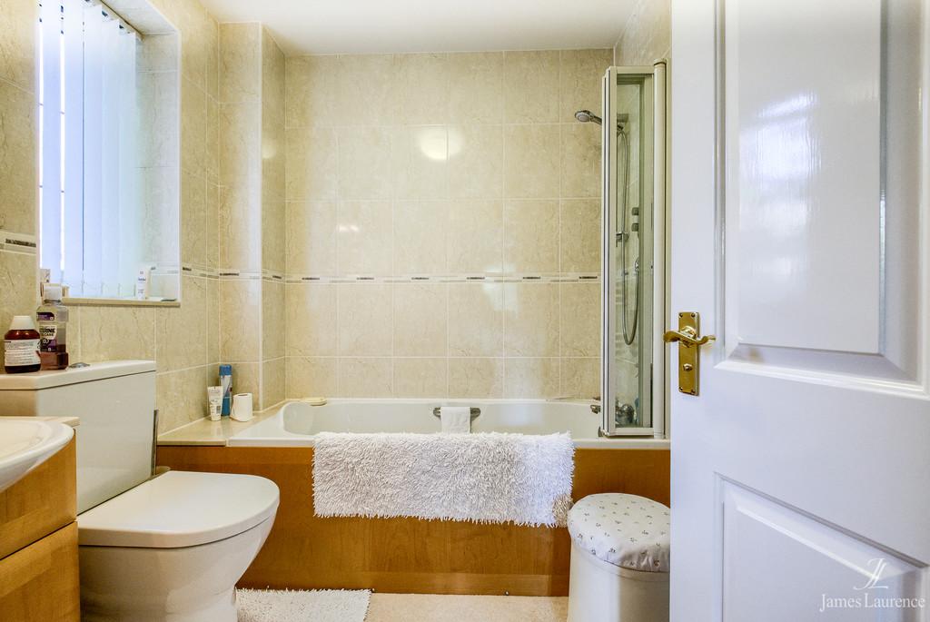 Image 3/14 of property Harborne Road, Birmingham, B15 3JJ