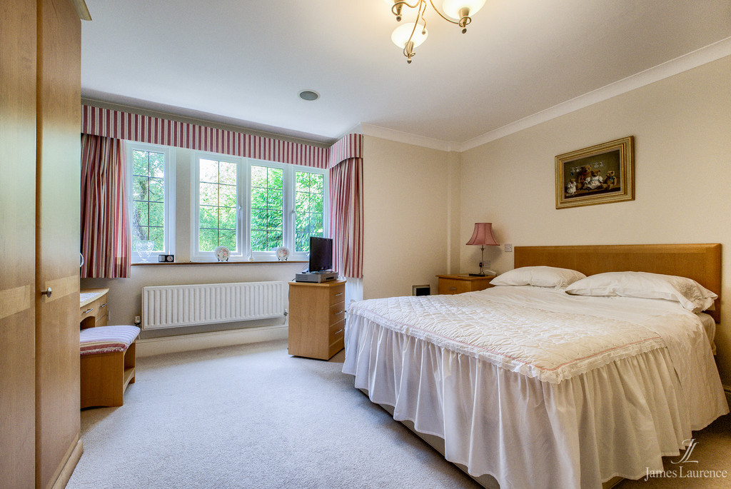 Image 13/14 of property Harborne Road, Birmingham, B15 3JJ