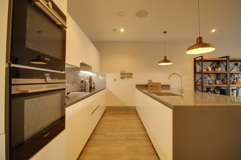 Image 11/19 of property Clement Street, Birmingham City Centre, B1 2SL