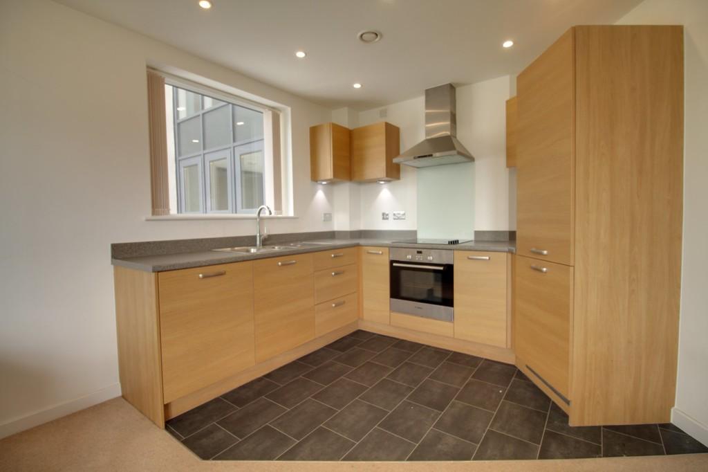 Image 2/12 of property Bell Barn Road, Park Central, Birmingham City Centre, B15 2GL