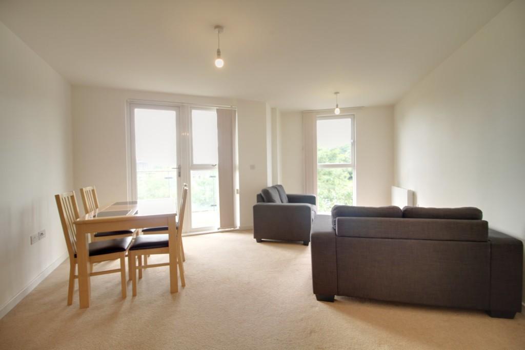 Image 5/12 of property Bell Barn Road, Park Central, Birmingham City Centre, B15 2GL