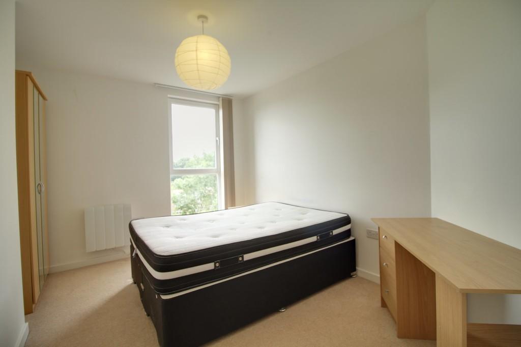 Image 11/12 of property Bell Barn Road, Park Central, Birmingham City Centre, B15 2GL