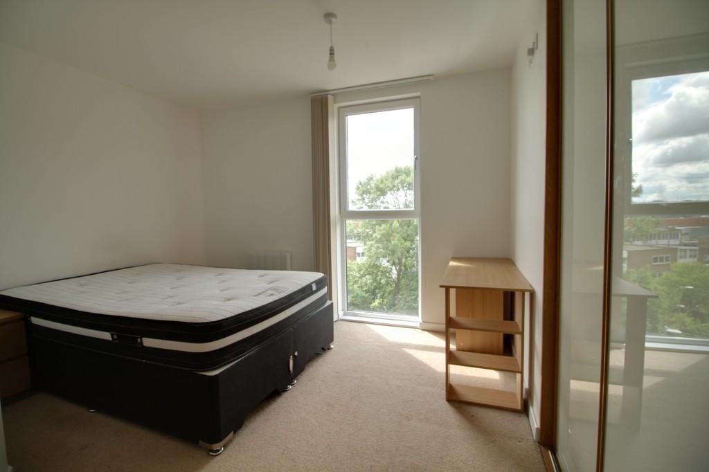 Image 9/12 of property Bell Barn Road, Park Central, Birmingham City Centre, B15 2GL