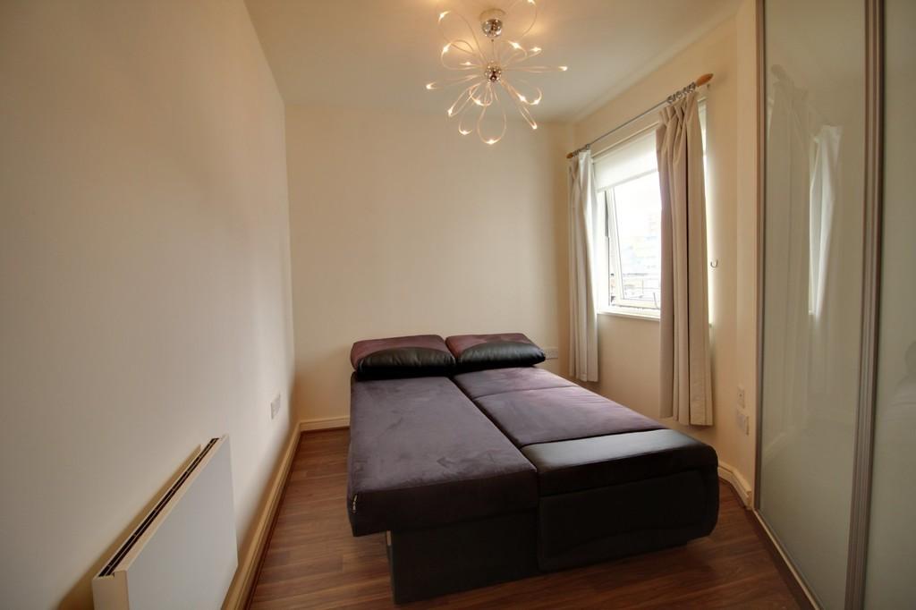 Image 7/11 of property Liberty Place, 26-38 Sheepcote Street, Brindley Place, B16 8JB