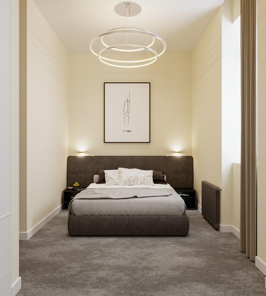 Image 8/8 of property Sydenham Place, 26B Tenby Street, Jewellery Quarter, B1 3EN