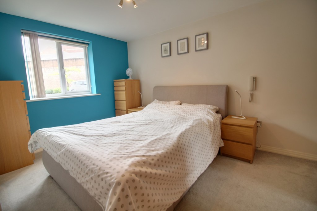 Image 4/8 of property Carpathian Court, Chamberlain Court, Jewellery Quarter, B18 6JP