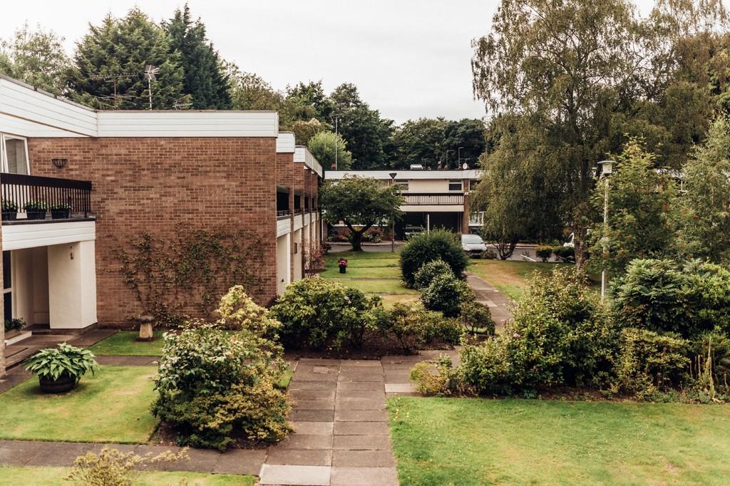 Image 9/19 of property Estria Road, Edgbaston, Birmingham, B15 2LQ