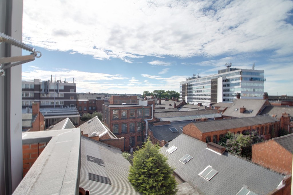 Image 4/18 of property Heritage Court, 15 Warstone Lane, Jewellery Quarter, B18 6HU