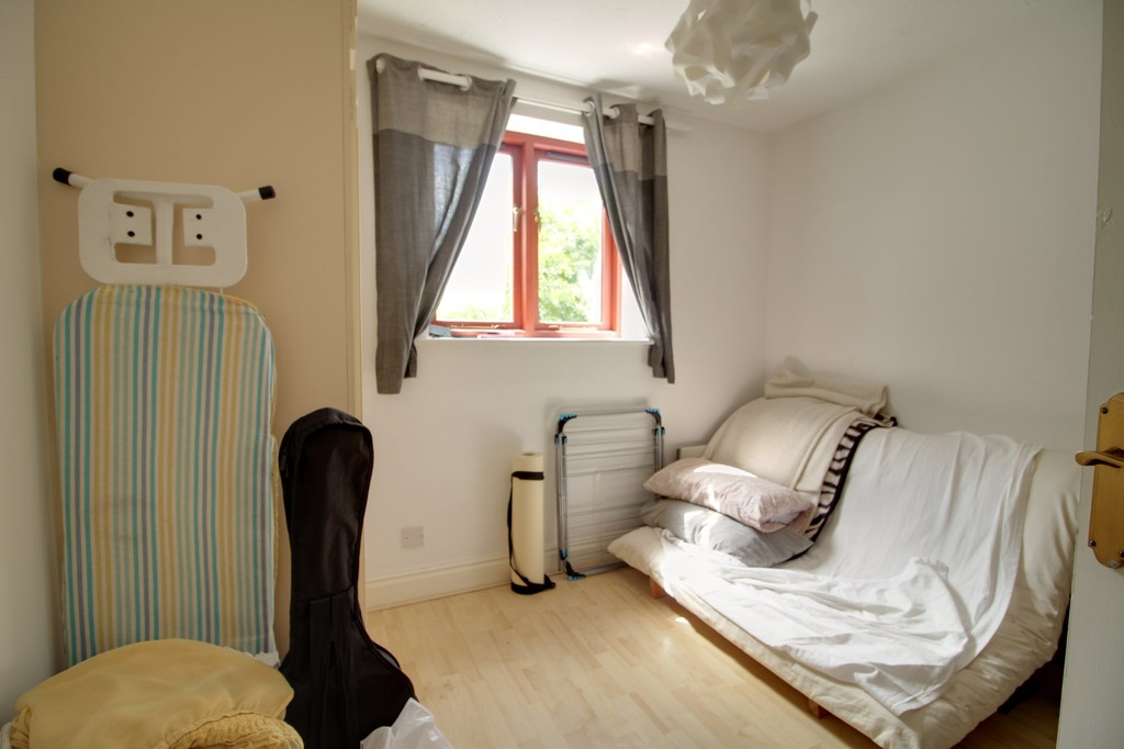 Image 6/9 of property Kings Court, 25 Cox Street, St. Pauls Square, B3 1RD